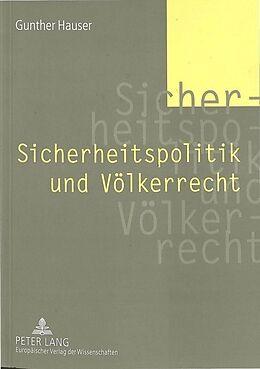 Cover: https://exlibris.azureedge.net/covers/9783/6315/2480/0/9783631524800xl.jpg