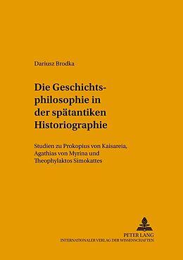 Cover: https://exlibris.azureedge.net/covers/9783/6315/2528/9/9783631525289xl.jpg