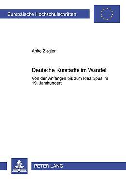 Cover: https://exlibris.azureedge.net/covers/9783/6315/2543/2/9783631525432xl.jpg