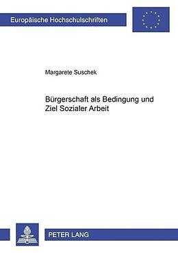 Cover: https://exlibris.azureedge.net/covers/9783/6315/2551/7/9783631525517xl.jpg