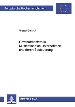 Cover: https://exlibris.azureedge.net/covers/9783/6315/2552/4/9783631525524xl.jpg