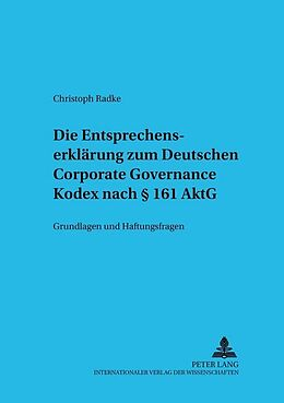Cover: https://exlibris.azureedge.net/covers/9783/6315/2556/2/9783631525562xl.jpg