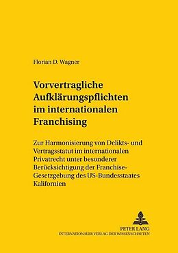 Cover: https://exlibris.azureedge.net/covers/9783/6315/2566/1/9783631525661xl.jpg
