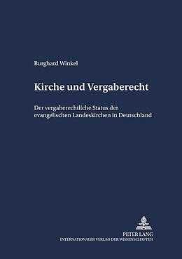 Cover: https://exlibris.azureedge.net/covers/9783/6315/2578/4/9783631525784xl.jpg