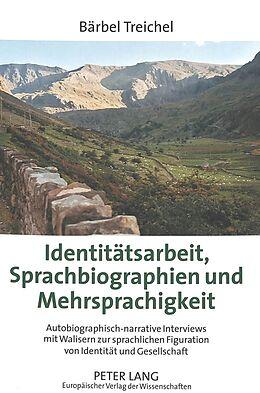 Cover: https://exlibris.azureedge.net/covers/9783/6315/2598/2/9783631525982xl.jpg