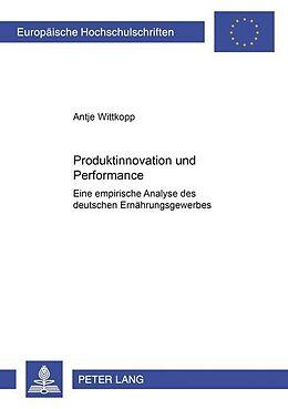 Cover: https://exlibris.azureedge.net/covers/9783/6315/2619/4/9783631526194xl.jpg