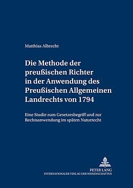 Cover: https://exlibris.azureedge.net/covers/9783/6315/2620/0/9783631526200xl.jpg