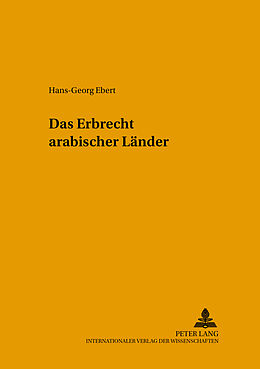 Cover: https://exlibris.azureedge.net/covers/9783/6315/2643/9/9783631526439xl.jpg
