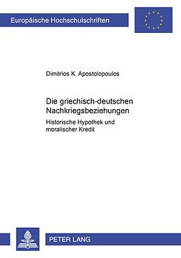 Cover: https://exlibris.azureedge.net/covers/9783/6315/2665/1/9783631526651xl.jpg