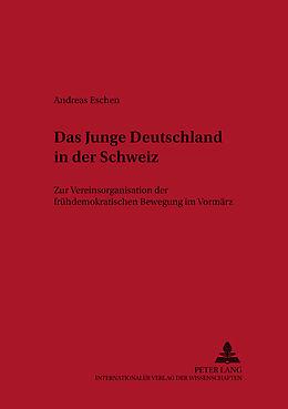 Cover: https://exlibris.azureedge.net/covers/9783/6315/2766/5/9783631527665xl.jpg