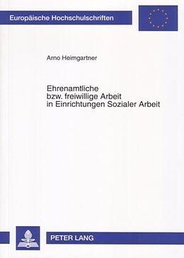 Cover: https://exlibris.azureedge.net/covers/9783/6315/2789/4/9783631527894xl.jpg