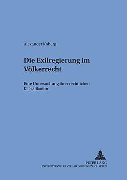 Cover: https://exlibris.azureedge.net/covers/9783/6315/2800/6/9783631528006xl.jpg