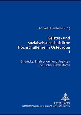 Cover: https://exlibris.azureedge.net/covers/9783/6315/2801/3/9783631528013xl.jpg