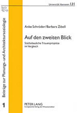 Cover: https://exlibris.azureedge.net/covers/9783/6315/2806/8/9783631528068xl.jpg