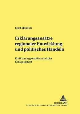Cover: https://exlibris.azureedge.net/covers/9783/6315/2827/3/9783631528273xl.jpg