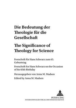Cover: https://exlibris.azureedge.net/covers/9783/6315/2834/1/9783631528341xl.jpg
