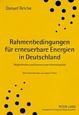 Cover: https://exlibris.azureedge.net/covers/9783/6315/2857/0/9783631528570xl.jpg