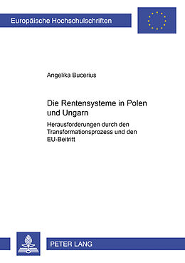 Cover: https://exlibris.azureedge.net/covers/9783/6315/2876/1/9783631528761xl.jpg