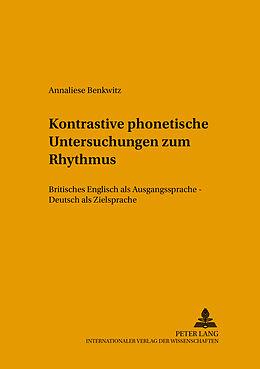 Cover: https://exlibris.azureedge.net/covers/9783/6315/2902/7/9783631529027xl.jpg