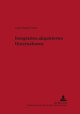 Cover: https://exlibris.azureedge.net/covers/9783/6315/2937/9/9783631529379xl.jpg