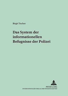 Cover: https://exlibris.azureedge.net/covers/9783/6315/2971/3/9783631529713xl.jpg