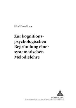 Cover: https://exlibris.azureedge.net/covers/9783/6315/2975/1/9783631529751xl.jpg