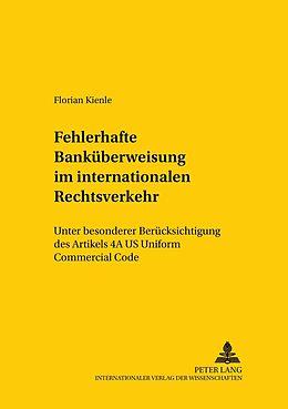 Cover: https://exlibris.azureedge.net/covers/9783/6315/2992/8/9783631529928xl.jpg