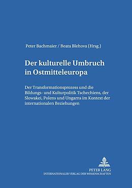 Cover: https://exlibris.azureedge.net/covers/9783/6315/3011/5/9783631530115xl.jpg