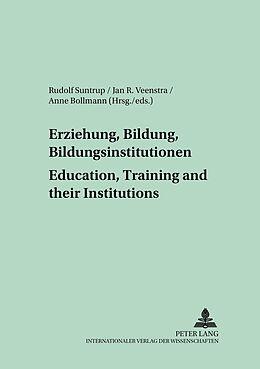 Cover: https://exlibris.azureedge.net/covers/9783/6315/3023/8/9783631530238xl.jpg