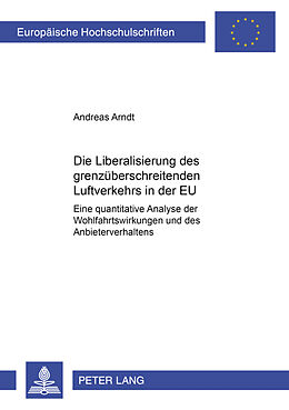 Cover: https://exlibris.azureedge.net/covers/9783/6315/3064/1/9783631530641xl.jpg
