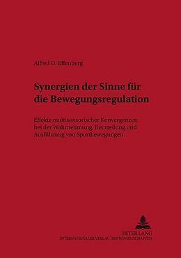 Cover: https://exlibris.azureedge.net/covers/9783/6315/3093/1/9783631530931xl.jpg