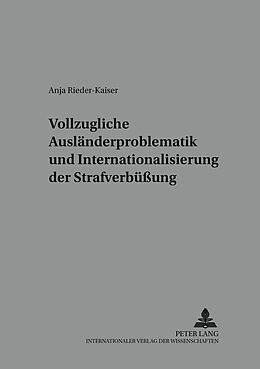Cover: https://exlibris.azureedge.net/covers/9783/6315/3104/4/9783631531044xl.jpg