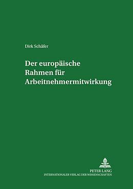 Cover: https://exlibris.azureedge.net/covers/9783/6315/3146/4/9783631531464xl.jpg