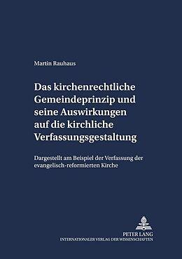 Cover: https://exlibris.azureedge.net/covers/9783/6315/3156/3/9783631531563xl.jpg