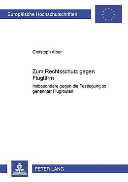 Cover: https://exlibris.azureedge.net/covers/9783/6315/3172/3/9783631531723xl.jpg