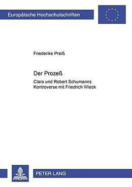 Cover: https://exlibris.azureedge.net/covers/9783/6315/3197/6/9783631531976xl.jpg
