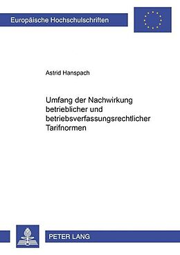 Cover: https://exlibris.azureedge.net/covers/9783/6315/3214/0/9783631532140xl.jpg