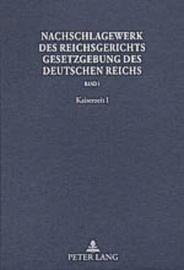 Cover: https://exlibris.azureedge.net/covers/9783/6315/3228/7/9783631532287xl.jpg