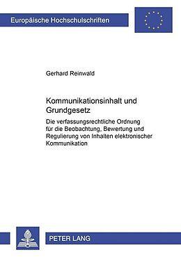 Cover: https://exlibris.azureedge.net/covers/9783/6315/3238/6/9783631532386xl.jpg