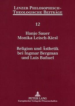 Cover: https://exlibris.azureedge.net/covers/9783/6315/3243/0/9783631532430xl.jpg