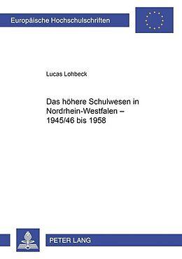 Cover: https://exlibris.azureedge.net/covers/9783/6315/3249/2/9783631532492xl.jpg