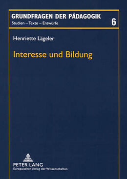 Cover: https://exlibris.azureedge.net/covers/9783/6315/3279/9/9783631532799xl.jpg