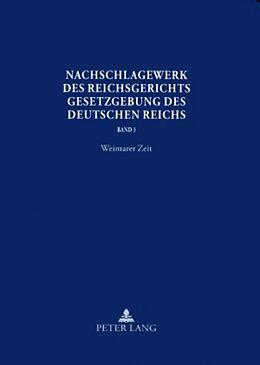 Cover: https://exlibris.azureedge.net/covers/9783/6315/3281/2/9783631532812xl.jpg