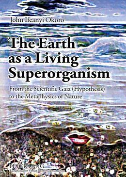 Cover: https://exlibris.azureedge.net/covers/9783/6315/3283/6/9783631532836xl.jpg