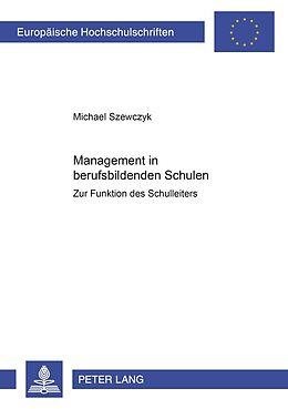 Cover: https://exlibris.azureedge.net/covers/9783/6315/3307/9/9783631533079xl.jpg