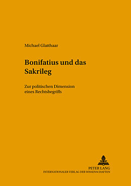 Cover: https://exlibris.azureedge.net/covers/9783/6315/3309/3/9783631533093xl.jpg