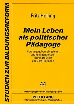 Cover: https://exlibris.azureedge.net/covers/9783/6315/3310/9/9783631533109xl.jpg