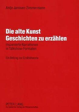 Cover: https://exlibris.azureedge.net/covers/9783/6315/3348/2/9783631533482xl.jpg