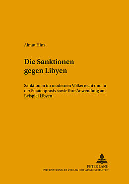 Cover: https://exlibris.azureedge.net/covers/9783/6315/3349/9/9783631533499xl.jpg