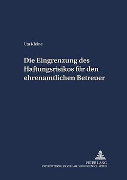 Cover: https://exlibris.azureedge.net/covers/9783/6315/3364/2/9783631533642xl.jpg